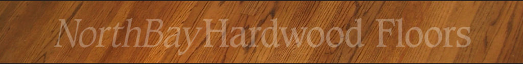 NorthBay Hardwood Floors